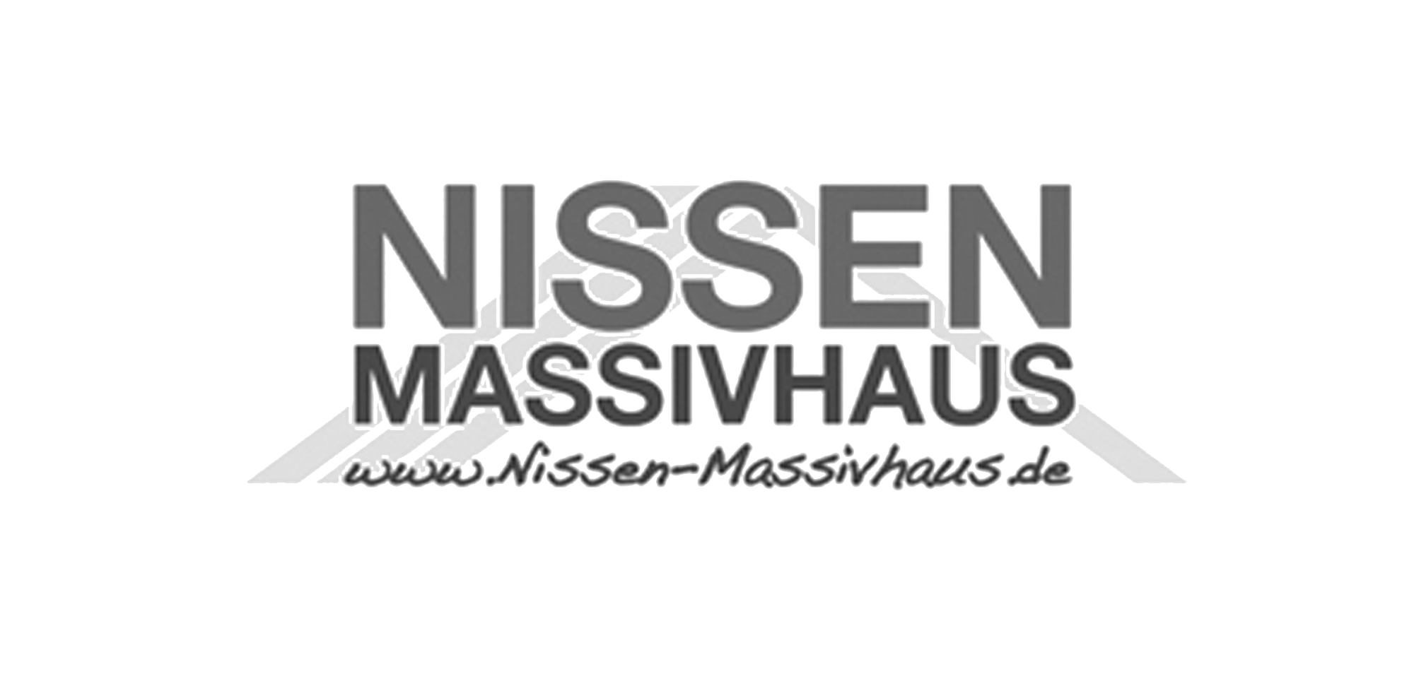 nissen_massivhaus_logo_website.png